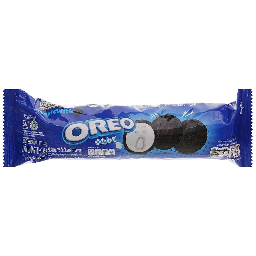 chocolate-sandwich-cookies-with-vanilla-flavoured-cream-133g